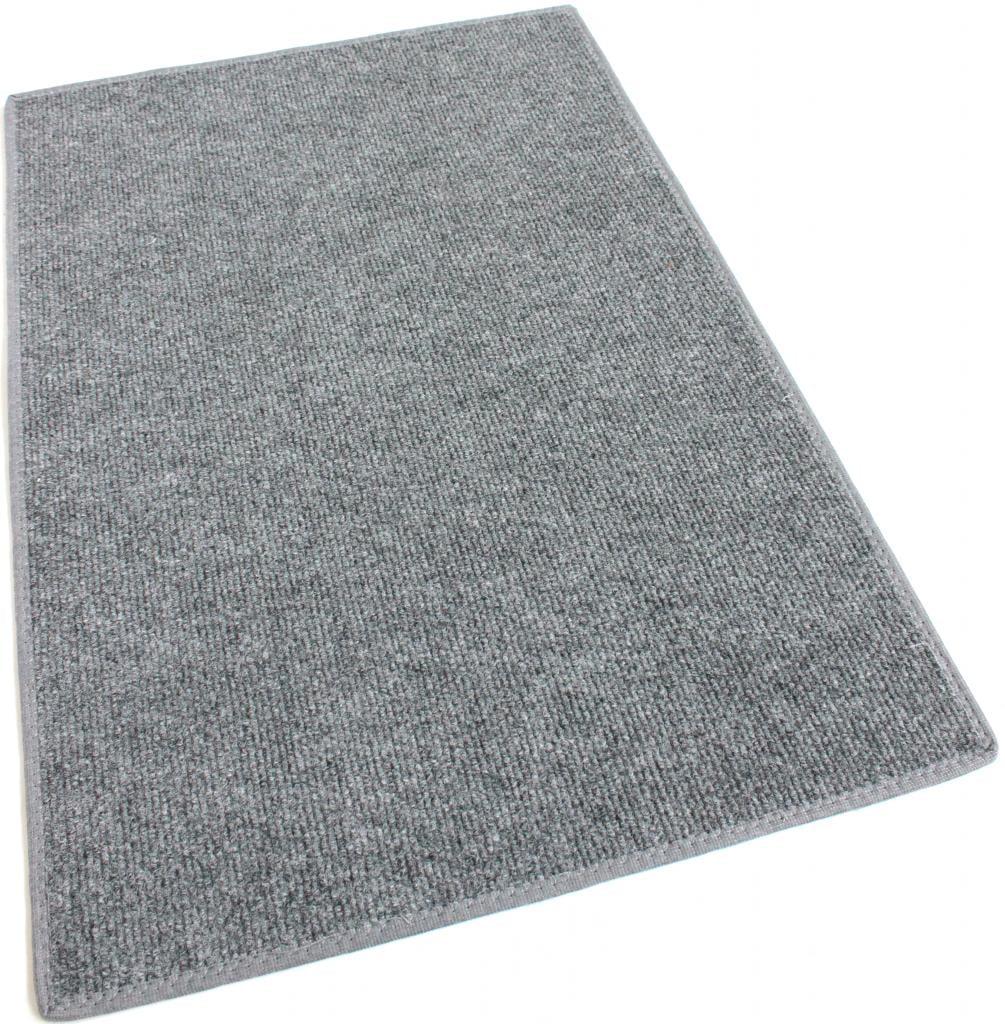Gray 3ft Runners Economy Indoor Outdoor Custom Cut Carpet Patio