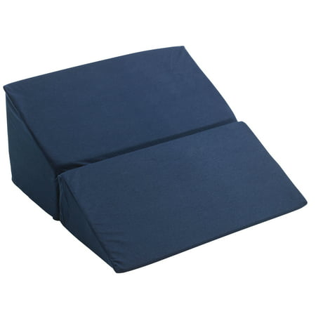 Drive Medical Folding Bed Wedge, 10