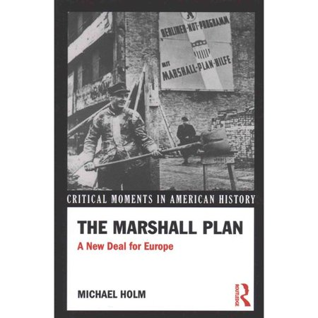 Marshall corporate perks lite perks at work unbeatable - The marshall plan was designed to ...
