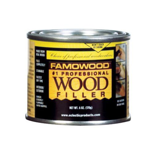 FILLR FAMOWOOD 6OZ FIR