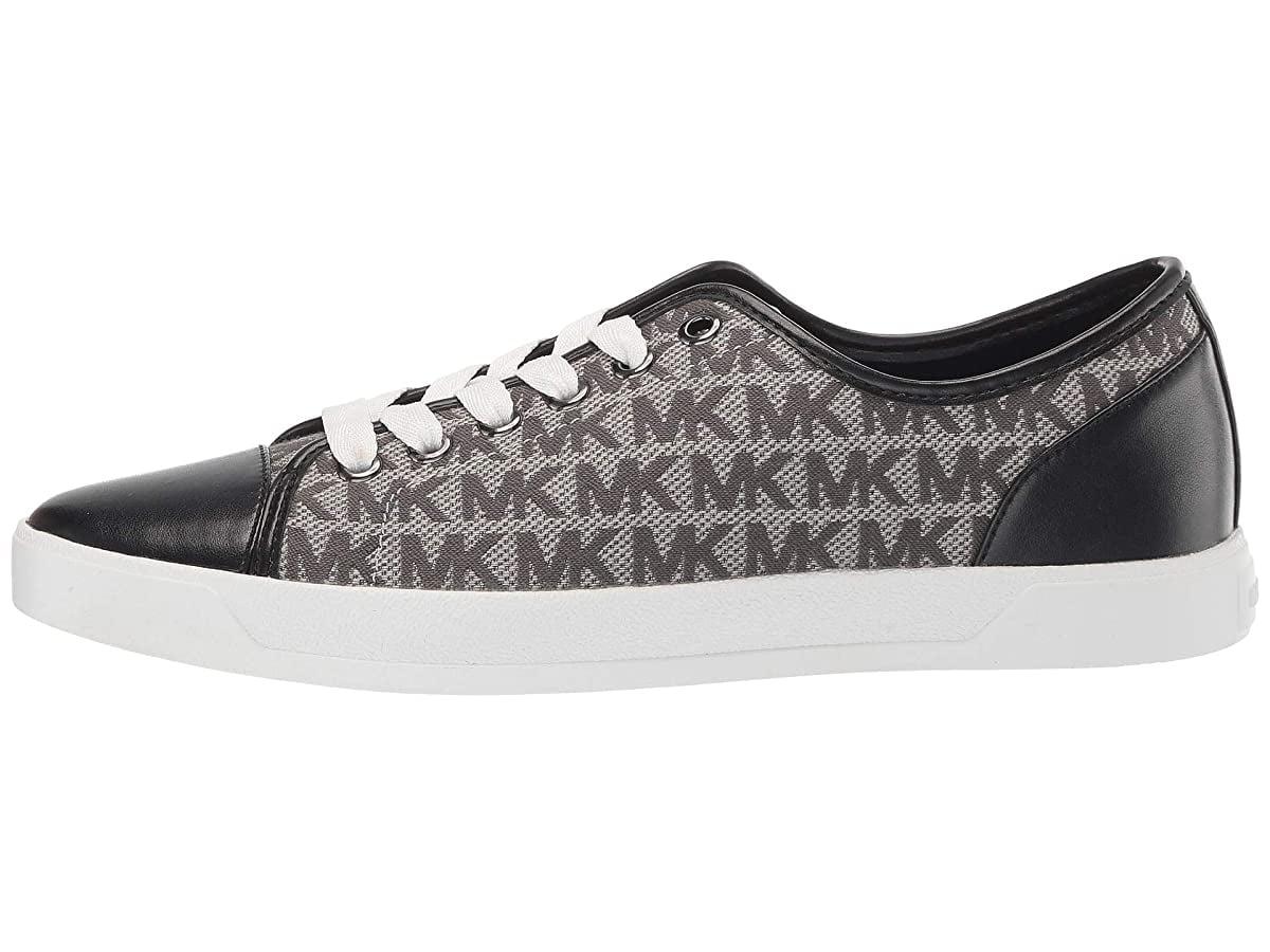 Michael Michael Kors MK City Sneaker