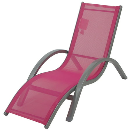 Terrain Beach Lounger (Beach Baby® Kids Lounger )