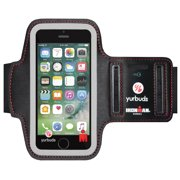 Armband, Neoprene Soft Sport Armband Phone Holder Touch Sensing Armsleeve Case for iPhone 5C, iPhone 5S, iPhone 5