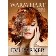 Warm Hart - eBook