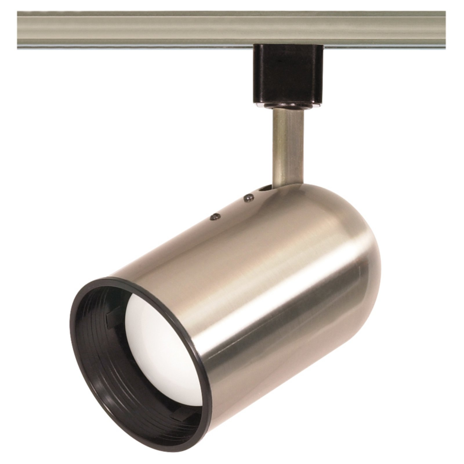 Nuvo TH Bullet Track Light Head by Nuvo Lighting