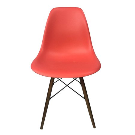 DSW Eiffel Chair - Reproduction - image 25 de 34