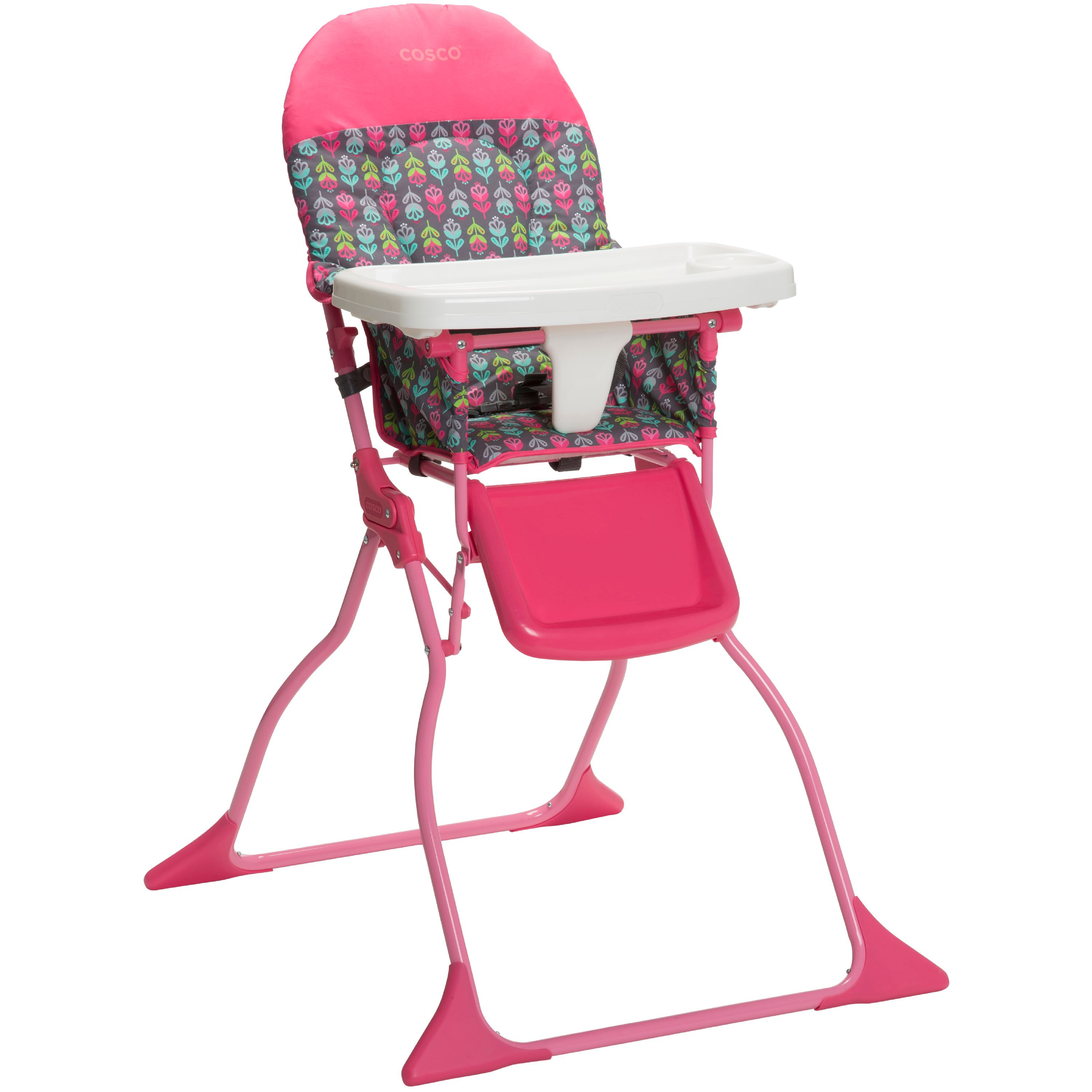 high chairs & boosters - walmart