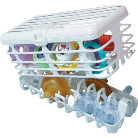 Infant Dishwasher Basket ()