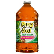 Product of Pine-Sol Multi-Surface, 175 oz.