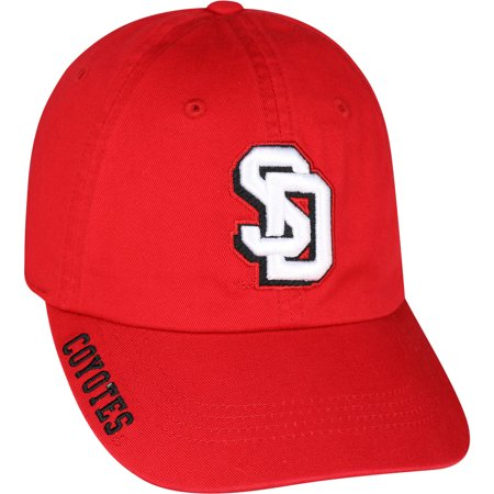 - NCAA Men's South Dakota Coyotes Home Cap