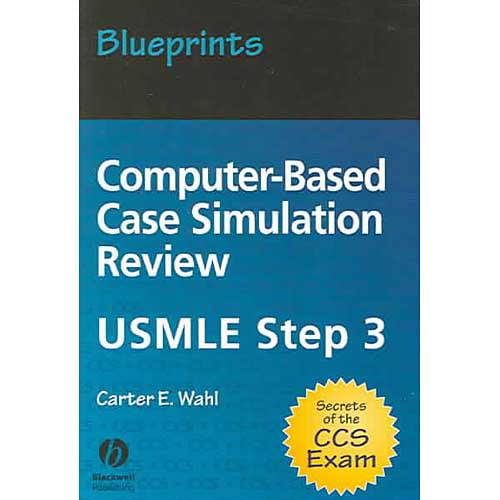 usmle cases step 1 pdf