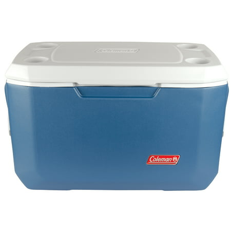 Coleman Xtreme Series Portable Cooler, 70 Quart