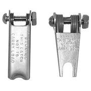 CM 4X406 Latch Kit,For 406SS Eye Hook