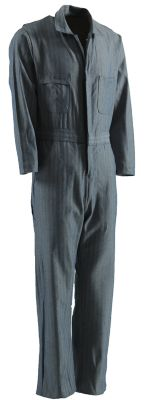 Berne Standard Unlined Coverall by Coveralls