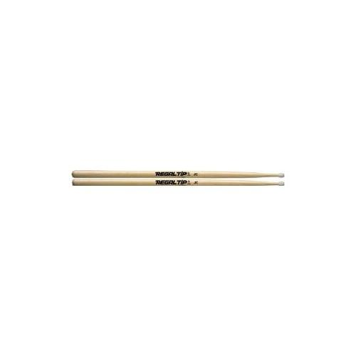 Click here to buy Regal Tip Joe Calato Performer Series Drumsticks by Regal Tip.