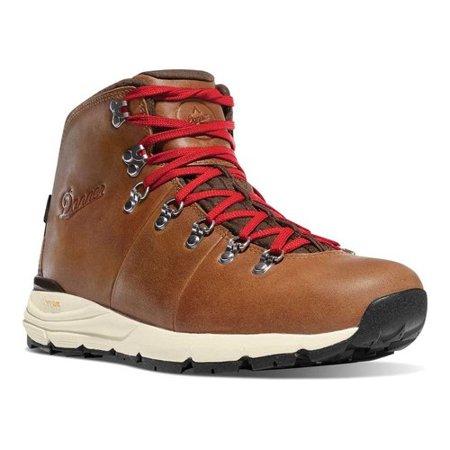 9345396a401 Men's Danner Mountain 600 4.5