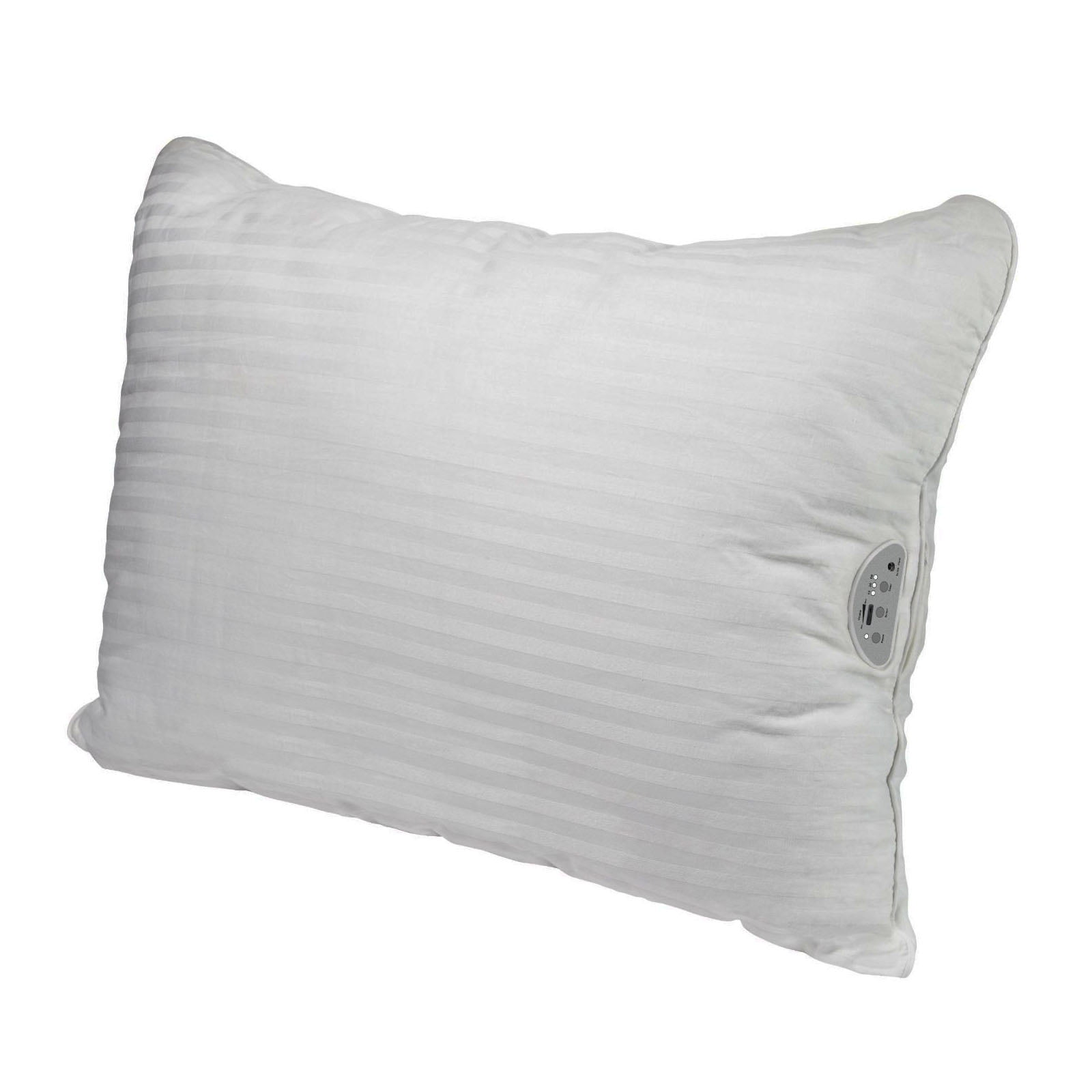 willow products cover l hpct with h the reveries therapeutic contour medium foam ww pillow x piece memory tww w white