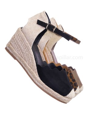 d616dc254432 Wild Diva Womens Sandals   Flip-flops - Walmart.com