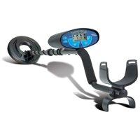 Bounty Hunter Pioneer EX Metal Detector
