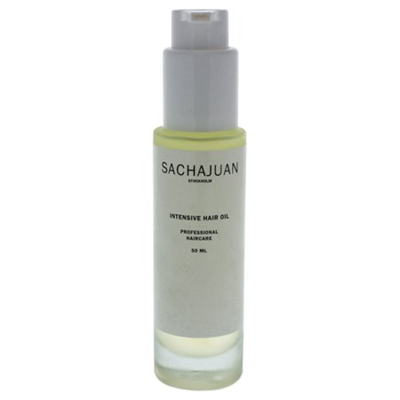 Sachajuan Intensive Hair Oil