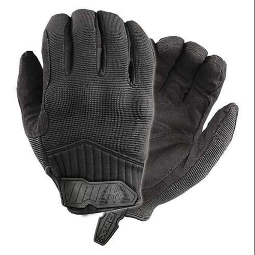Damascus Size 2XL Tactical Glove,ATX65