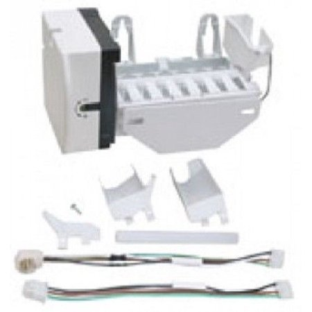 - Edgewater PartsWr30x10093 ice maker kit for ge