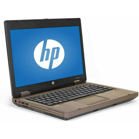 0f054face7b3 Refurbished HP 14