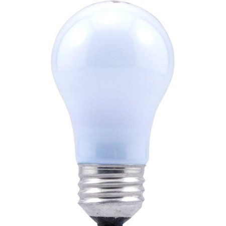 Sylvania 10162 60a15 Day Fan Bl 2 Standard Daylight Full Spectrum Light Bulb