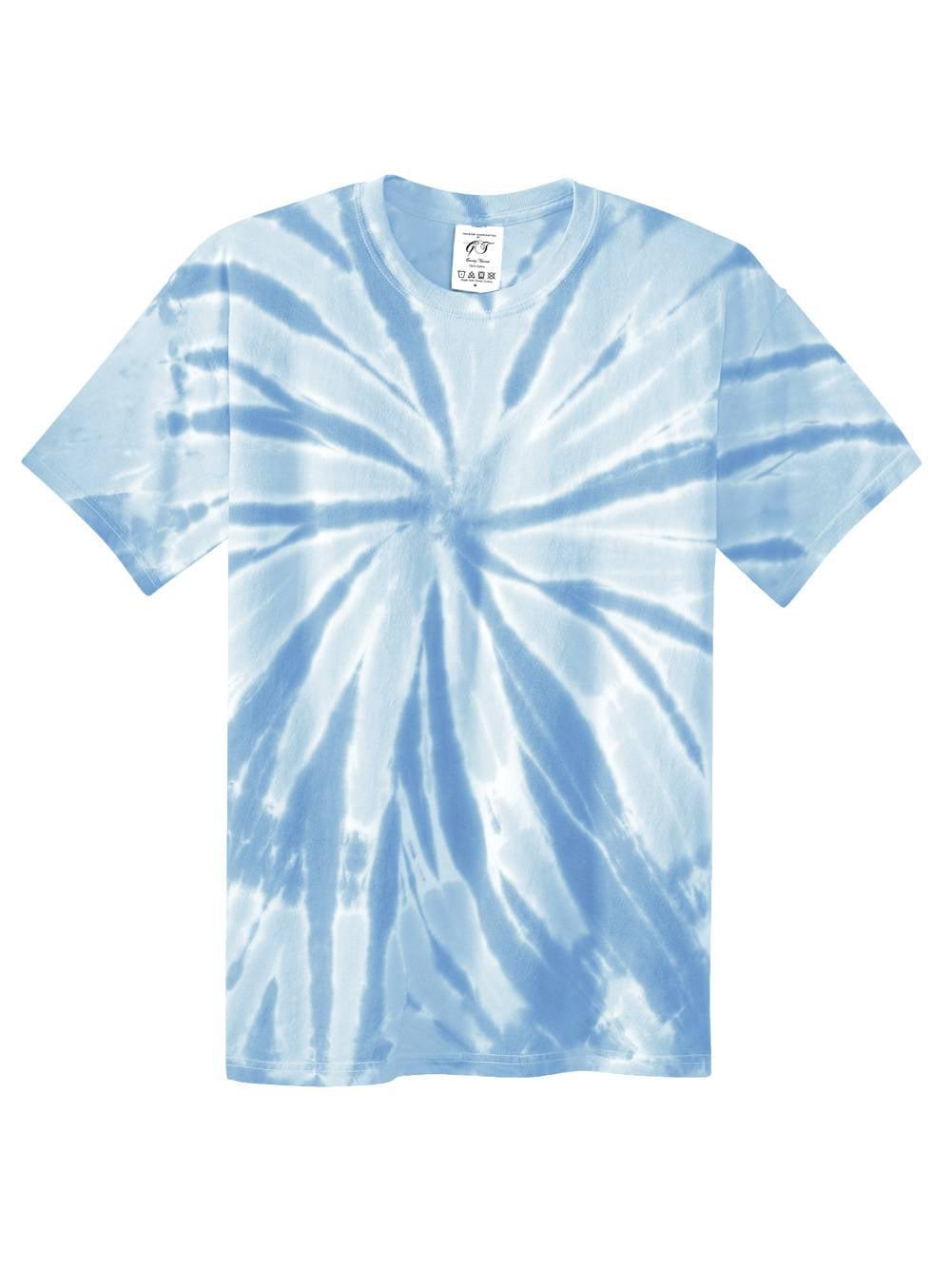 JESUS Mens L Tee Shirt Gildan Gray WalMart Isn/'t The Only saving Place Church