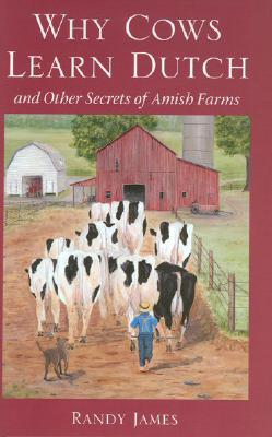 List of 91+ Top Things to Do in Lancaster, PA (Amish Country, PA)