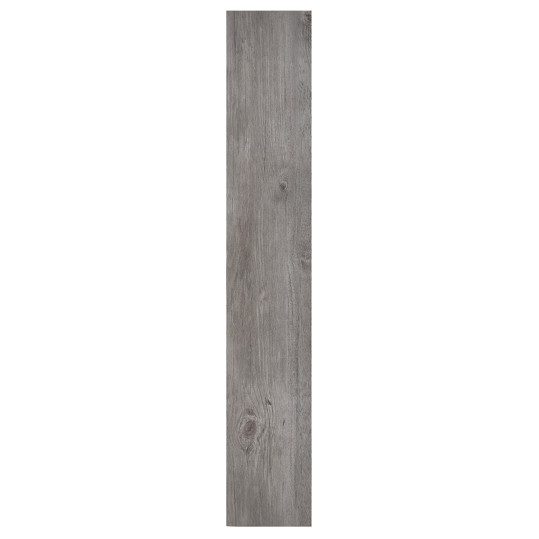 Achim Nexus 6x36 Self Adhesive Vinyl Floor Planks - 10 Planks/15 sq. ft.
