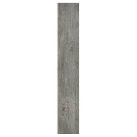Achim Nexus 6x36 Self Adhesive Vinyl Floor Planks - 10 Planks/15 sq. ft. for $<!---->
