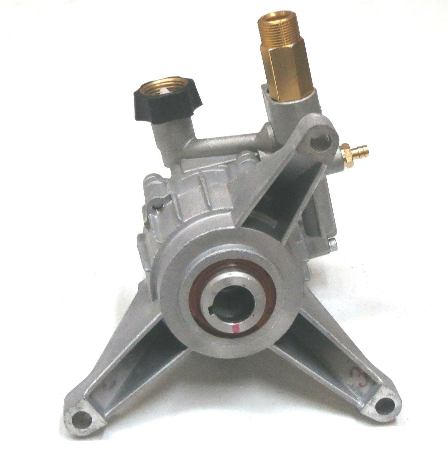 2800 psi POWER PRESSURE WASHER WATER PUMP  Briggs /& Stratton  020244  020244-0