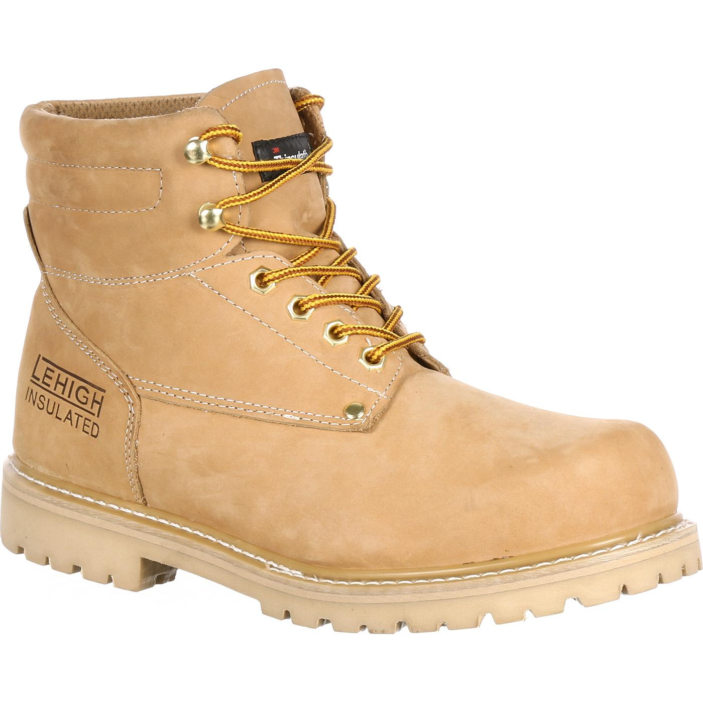 Insulated Shoes - Walmart.com