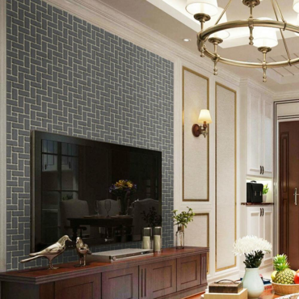 Details about  /3D Coast Stones 8 Wall Paper Wall Print Decal Wall Deco Indoor Wall Murals Wall