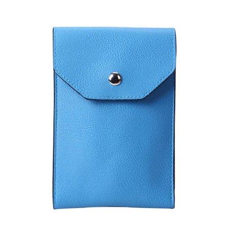 - Crossbody Cell Phone Bag