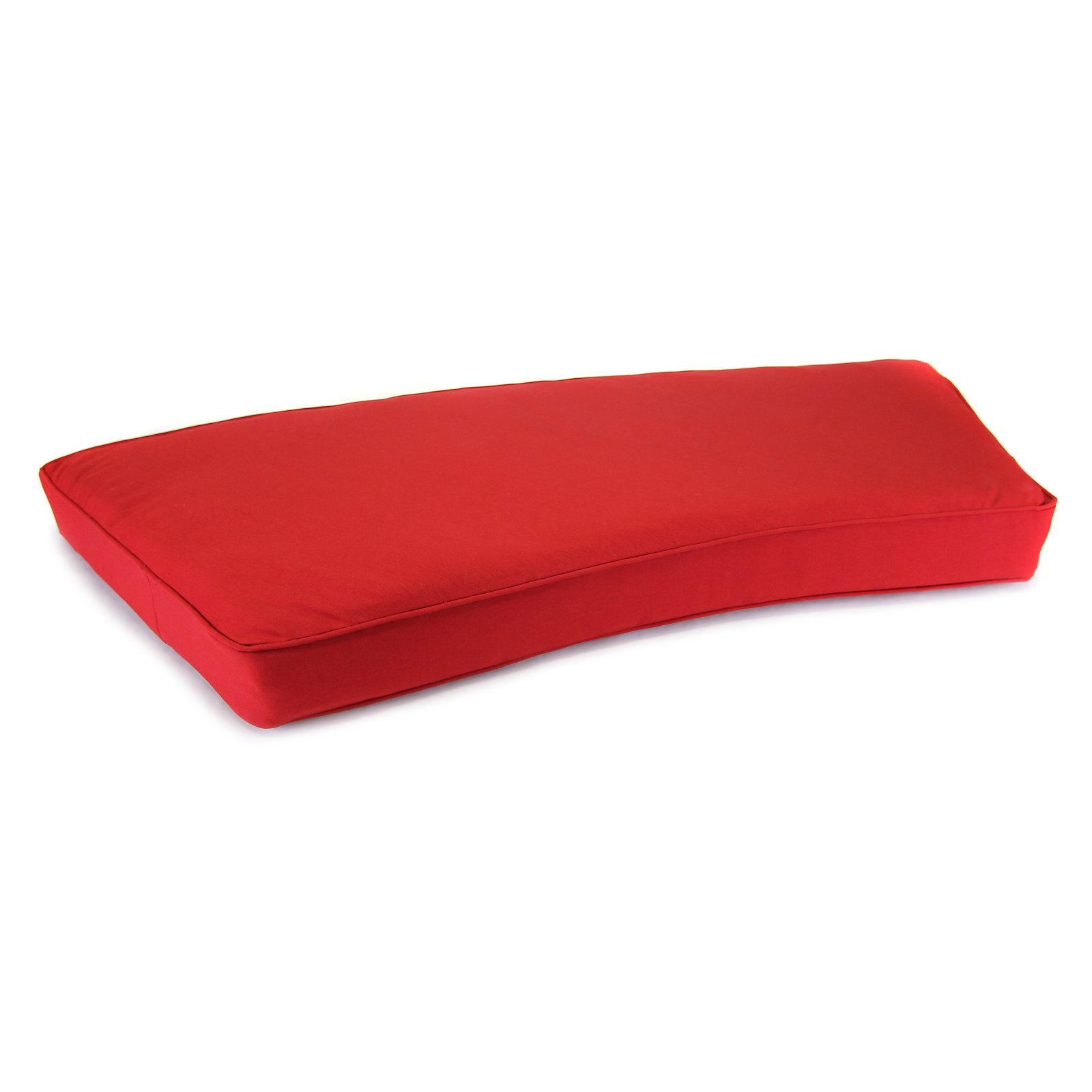 Belham Living Rendezvous Sunbrella Day Bed Full Cushion Replacement Set by Jordan Manufacturing