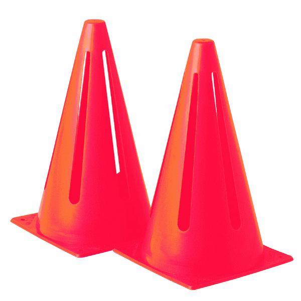 Fieldmarker Safety Cone