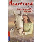 Heartland tome 3 - eBook