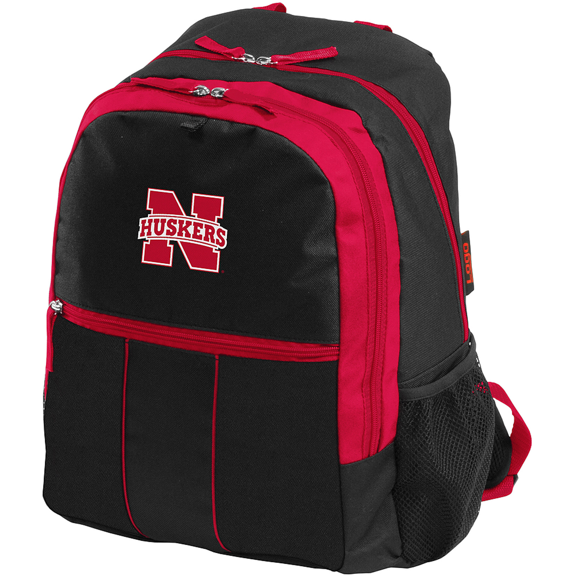 Logo NCAA Nebraska Victory Backpack