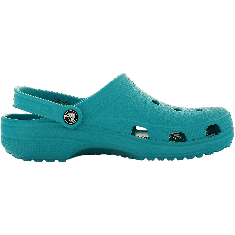 9a18723560a52 Crocs - Crocs Adult Original Classic Clogs - Walmart.com