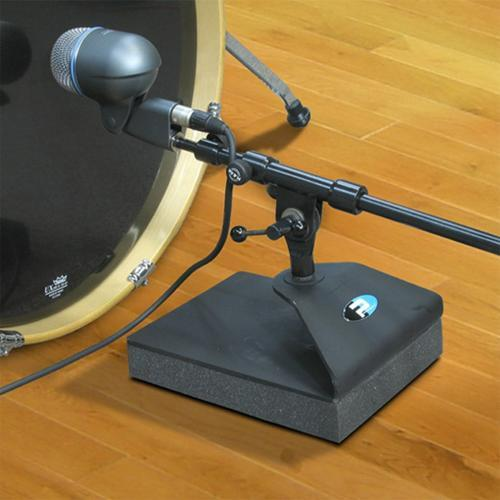 Primacoustic KickStand Kick Drum Mic Isolator by Primacoustic