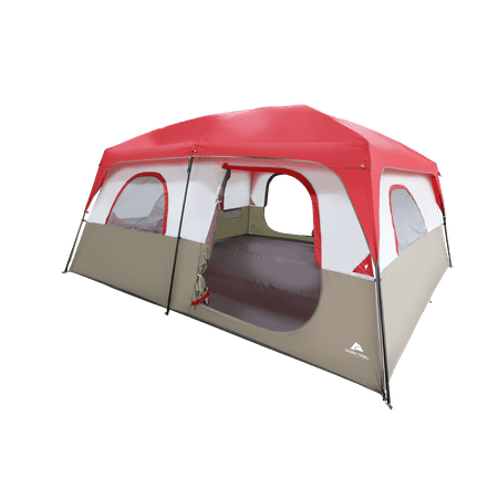 Ozark Trail Hazel Creek 14 Person Family Tent