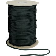 1000 ft of 550 Paracord, Mil-Spec Compliant on Spool