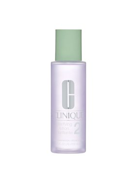 Clinique Clarifying Toning Lotion 2, 6.7 Oz