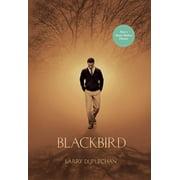 Blackbird (Movie Tie-In Edition) (Paperback)