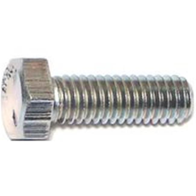 Midwest Fastener Bolt Hex Zinc Grd 5 5/16X1 273 - image 1 of 1