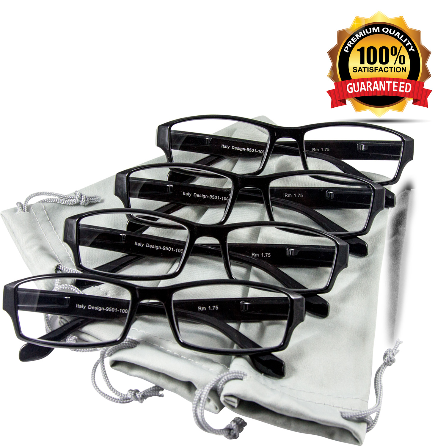 3b4d4fe5d0 Reading Glasses 0.75