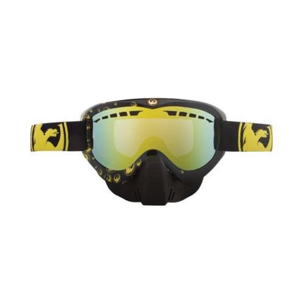 Dragon Alliance MDX Ionized Snow Goggles by Dragon Alliance