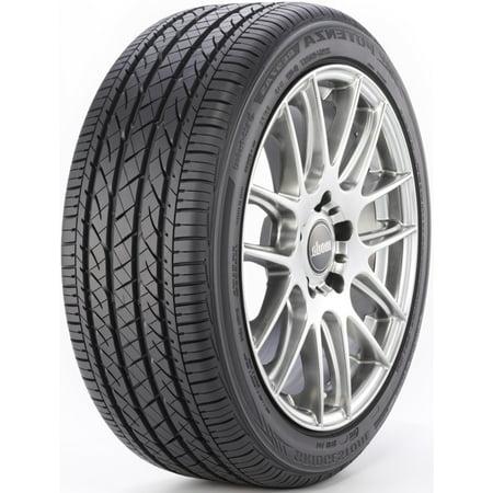Bridgestone Potenza Re97As Review >> Bridgestone Potenza Re97as Tire 245 40r20